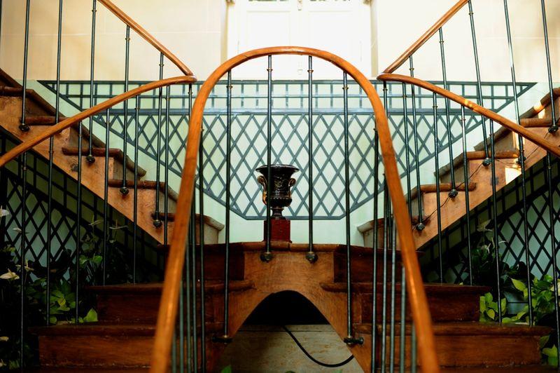 escalier_chateaubraiandb