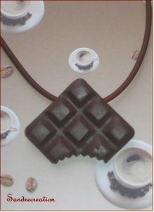 pendentif_chocolat