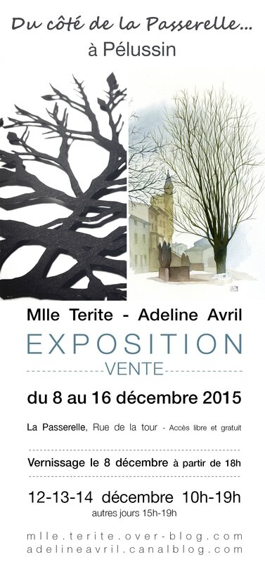 EXPO Terite _ Avril