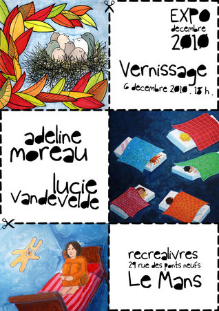 affiche_expo_recrealivres_copie_copie