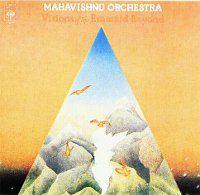 55___98___Mahavishnu_orchestra___1974