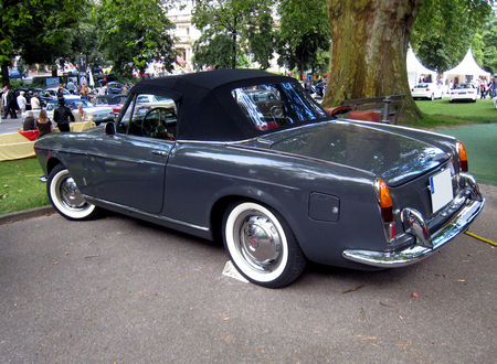 Fiat_1200_cabriolet_de_1959_02