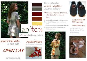 open day antchi 9mai-1