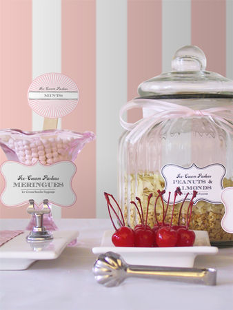 DIY_ice_cream_parlour_buffet_11