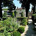 jardins ss limites3