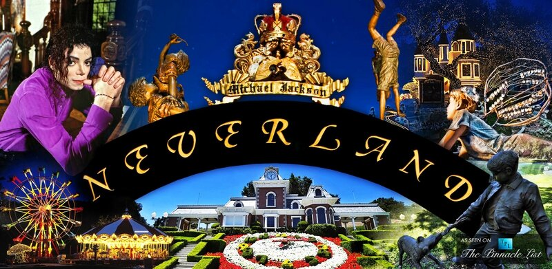 michael-jackson-neverland-valley-ranch-5225-figueroa-mountain-road-los-olivos-california-920x450-1840-the-pinnacle-list-tpl