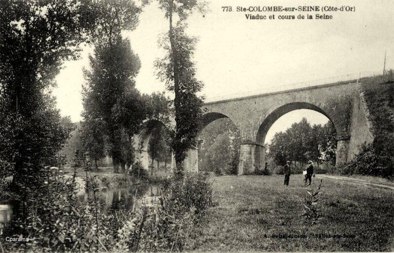 1373269521-21-sainte-colombe-sur-Seine-773-