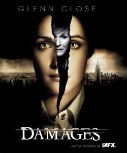 2007_07_22_damages_lg