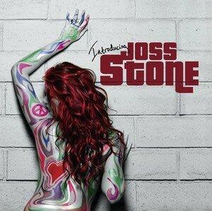 Joss_Stone