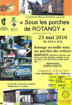 Affiche_Rotangy_2010
