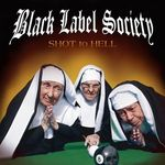 Black_Label_Society___Shot_to_Hell