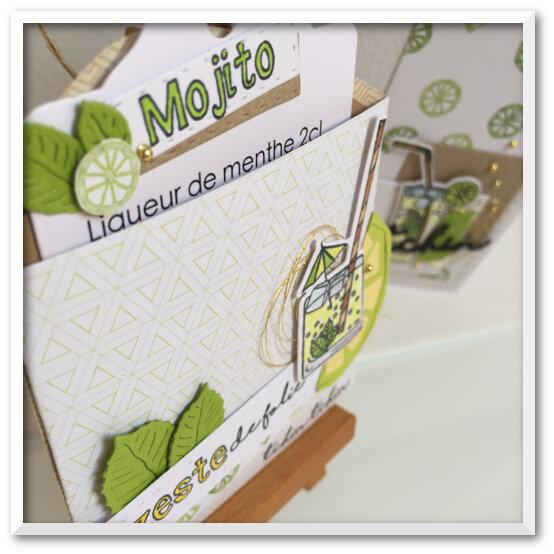 j3_Couleuretscrap_pour_4enscrap_Mojito_miniature - copie