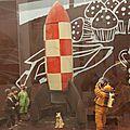 231-musee chocolat