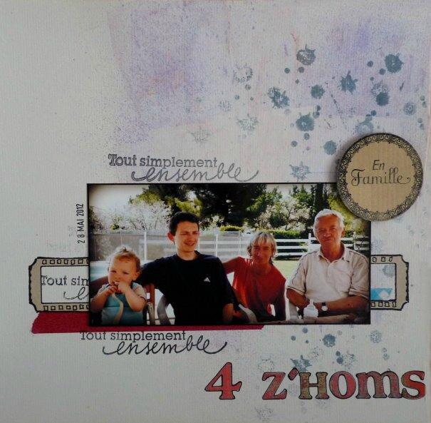 2012-05-28 4 z'homs