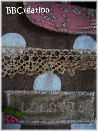 lolottedetail1