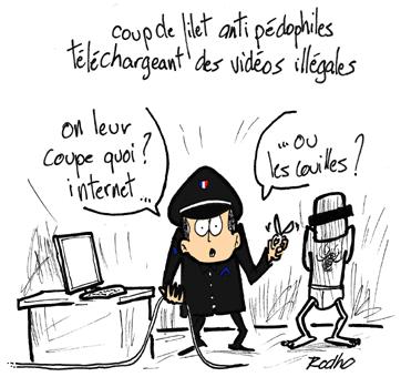 coup_filet_pedophilie_telechargement_videos_h_L_1