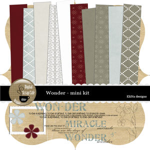 EliNa_designs_wonder_preview