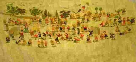 cent_enfants_le_6_01_2011