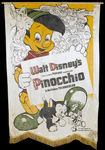 pinocchio_banni_re_us_1940