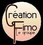 creationfimo350