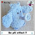 elephant-bleu-crochet-01