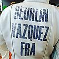 Bonn - lino 15ème et 3ème français