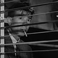 Je t'achèterai (anata kaimasu) (1956) de masaki kobayashi
