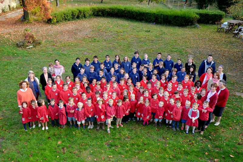 Photo-Groupe-Scolaire-TT-WEB-floutée