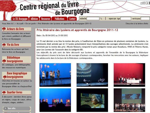 Prix_litt_2012