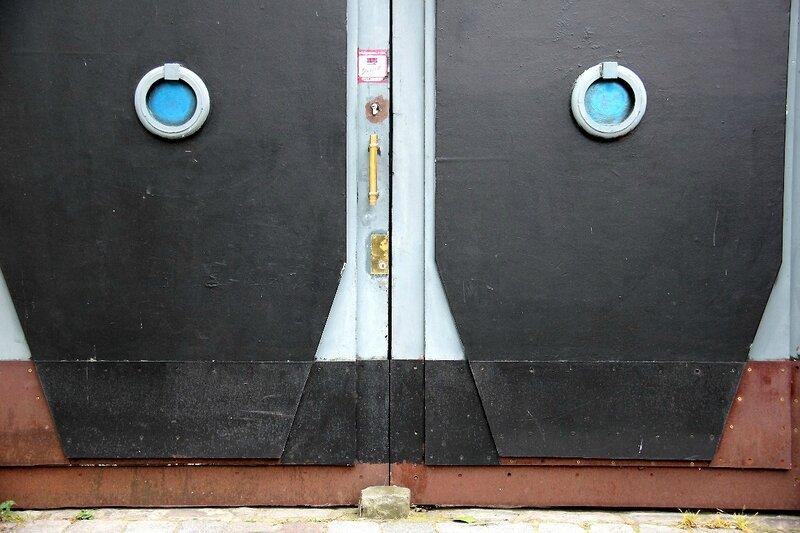 1-Drôle de tête (porte Montmartre)_5860