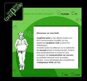 graphiste_conceptuelle