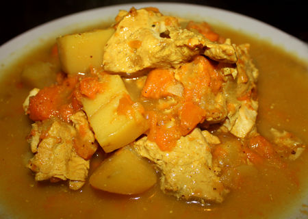 curry_patate_douce