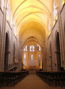 Notre_Dame_de_Montbrison_9