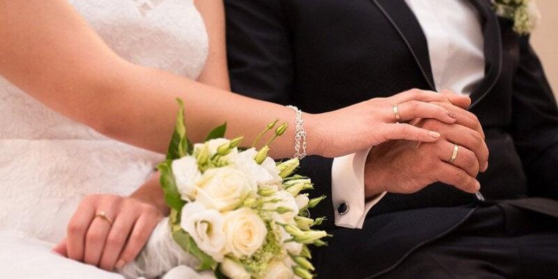 mariage_contrat_credit-800x400