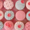 hellonaomi_cupcakes_1