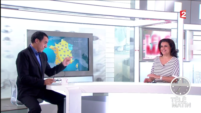 patriciacharbonnier01.2015_04_06_meteotelematinFRANCE2