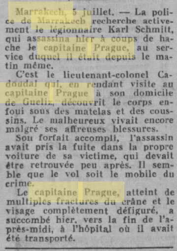 capitaine-Praque-mrk-1938
