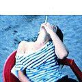 Le roman de l'été de Nicolas Fargues
