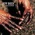 Jeff beck -