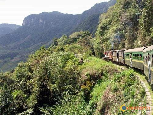 Visoterra-le-train-de-fiana-a-manakara-6277