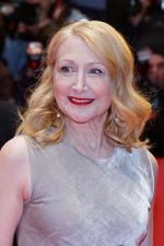 Patricia_Clarkson_World_Premiere_The_Party_Berlinale_2017_01