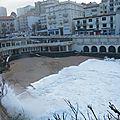 2014-01-07 grosses vagues au pic de la marée haute 2718