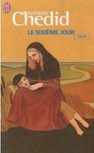 sixi_me_jour