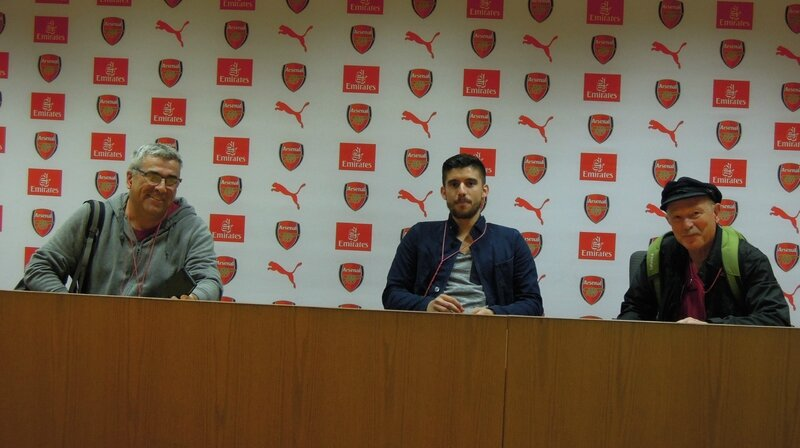 arsenal vestiaires (2)