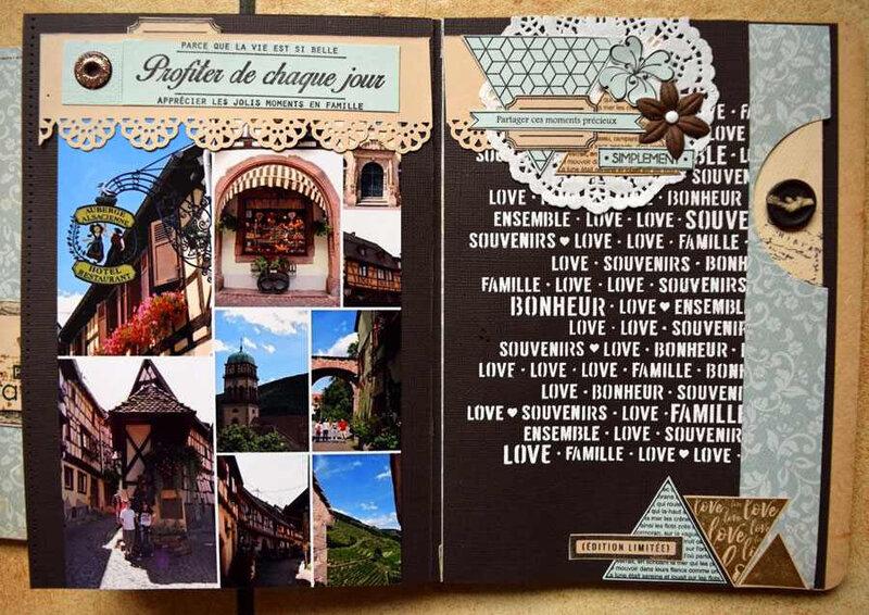 Destination Alsace-9