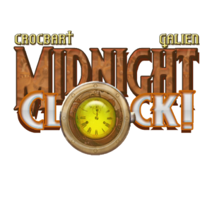 Midnight-Clock-LOGO