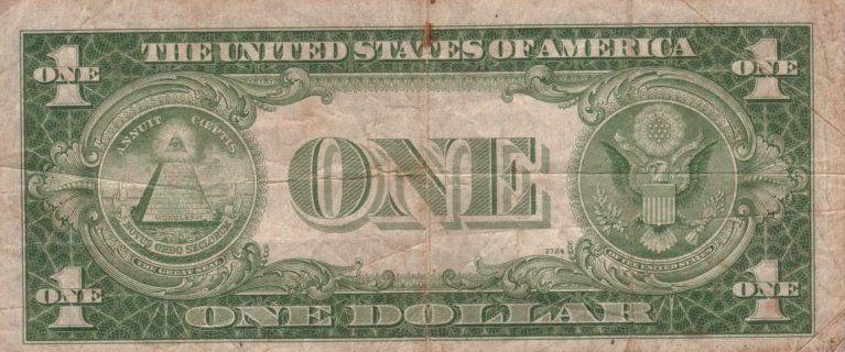 DollarExamined