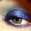 Liner ectasy d'urban decay