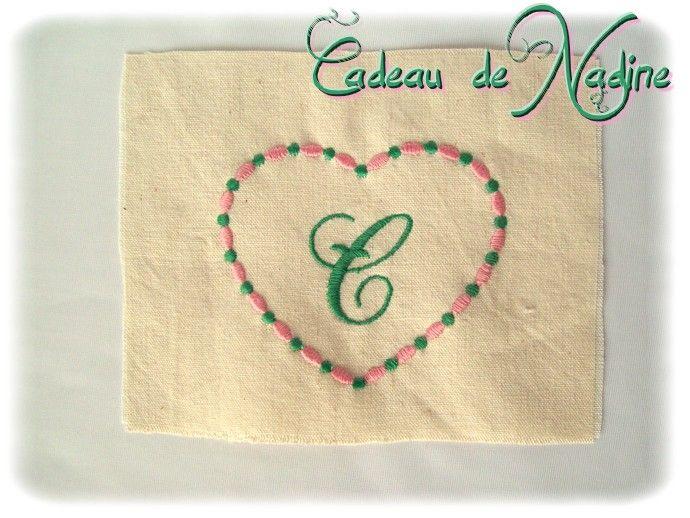 11_01_18_cadeau_de_Nadine