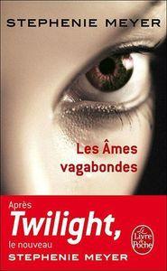 Les-Ames-vagabondes